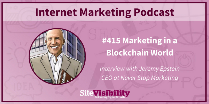 internet-marketing-podcast-blog-best-marketing-podcasts