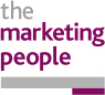 The Marketing People
